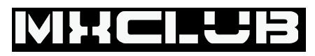 MX CLUB